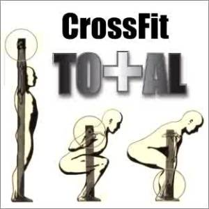 crossfit-total-image